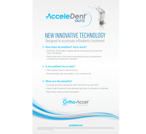 Acceldent-tech-picture-to-pdf