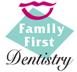Family First Dentistry